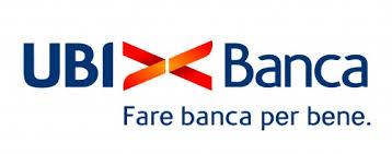 Dónde hacer trading con acciones de UBI BANCA