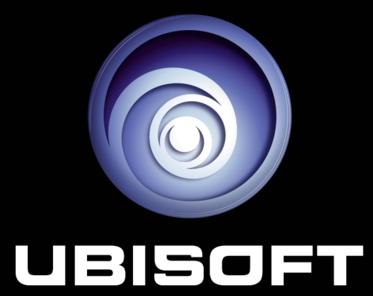 Cómo invertir en acciones de Ubisoft Entertain.