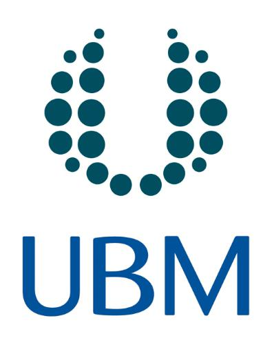 Cómo invertir en acciones de Ubm