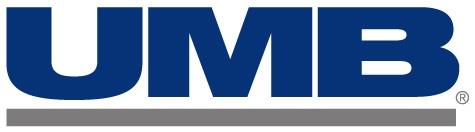 Invertir en acciones de Umb Financial