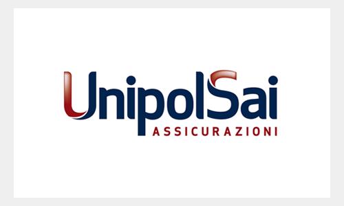 Hacer Trading con acciones de Unipolsai