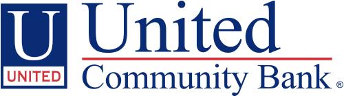 Cómo invertir en acciones de United Comnty Bks