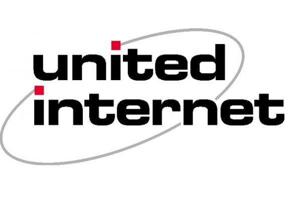 Invertir en acciones de United Internet