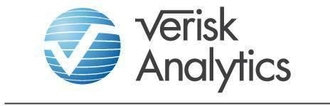 Dónde hacer trading con acciones de Verisk Anlytcs