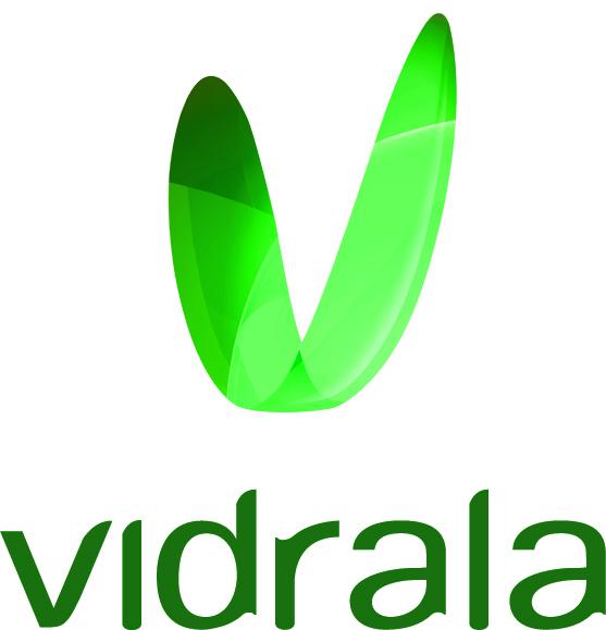 Cómo comprar acciones de Vidrala