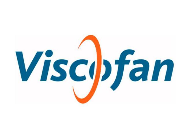 Invertir en acciones de Viscofan