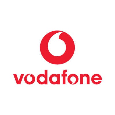 Invertir en acciones de Vodafone