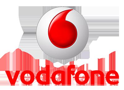 Dónde hacer trading con acciones de Vodafone Group