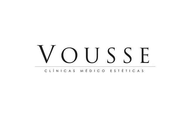Cómo comprar acciones de Vousse