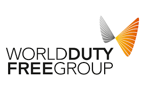 Dónde hacer trading con acciones de WORLD DUTY FREE