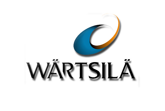 Hacer day trading con acciones de Waertsilae