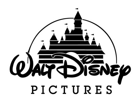 Cómo hacer day trading con acciones de Walt Disney