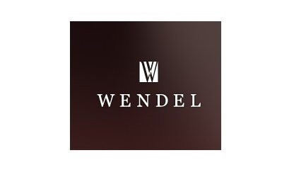 Cómo invertir en acciones de Wendel