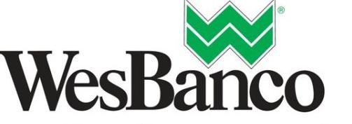 Cómo invertir en acciones de Wesbanco