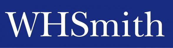 Cómo comprar acciones de Wh Smith