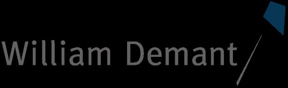 Cómo comprar acciones de William Demant Hldg