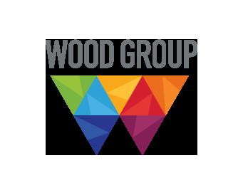 Comprar acciones de Wood Group
