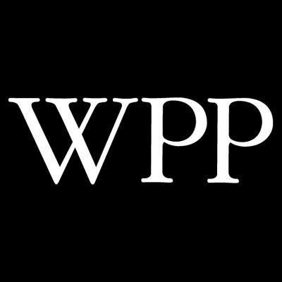 Comprar acciones de Wpp