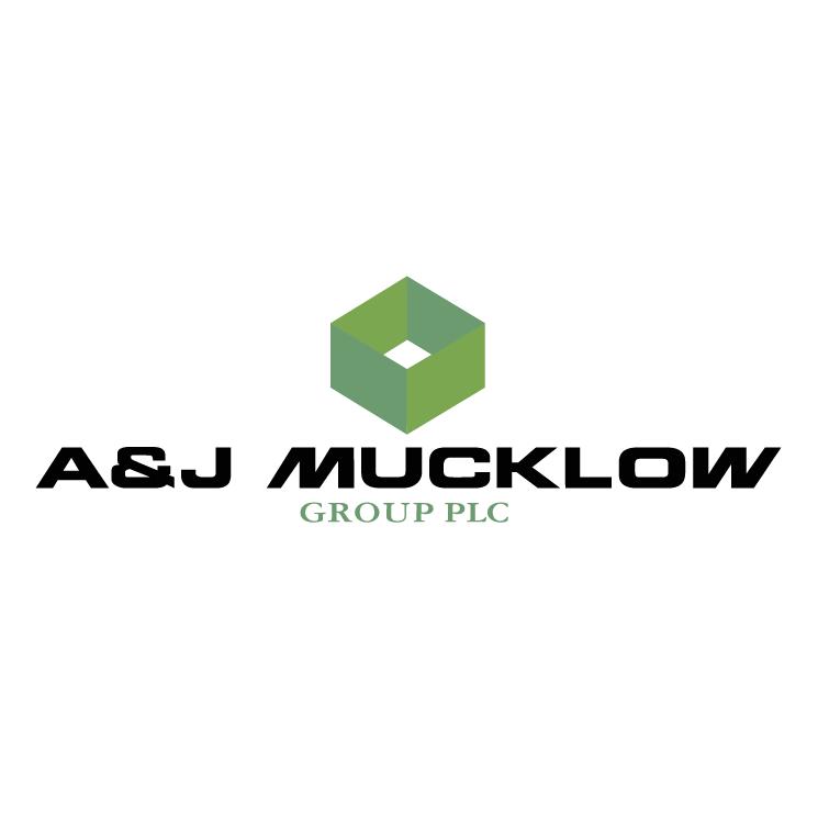 Comprar acciones de A&j Mucklow Gr