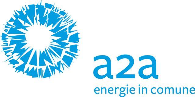 Comprar acciones de A2A