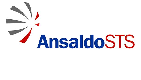 Invertir en acciones de ANSALDO STS