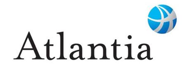 Dónde invertir en acciones de ATLANTIA