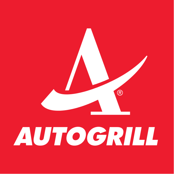 Invertir en acciones de AUTOGRILL
