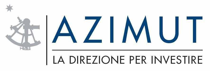 Invertir en acciones de AZIMUT HOLDING