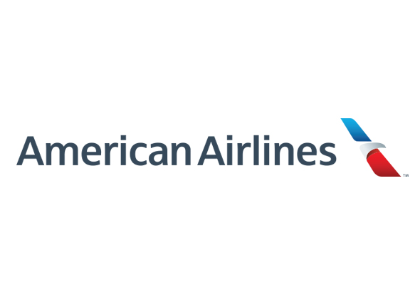Invertir en acciones de American Airlines