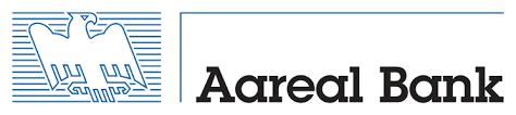 Dónde hacer trading con acciones de Aareal Bank
