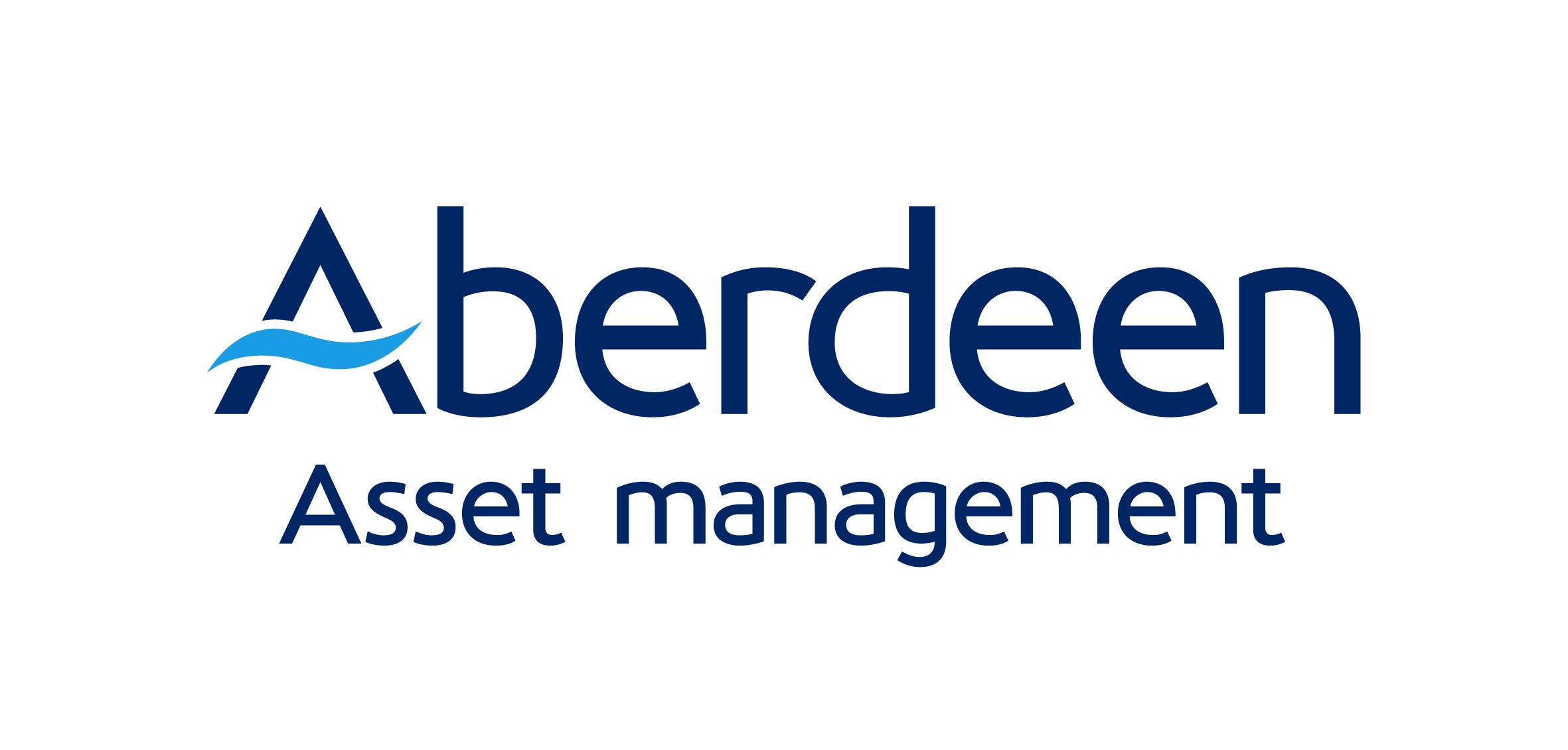 Invertir en acciones de Aberdeen Asset Mgmt