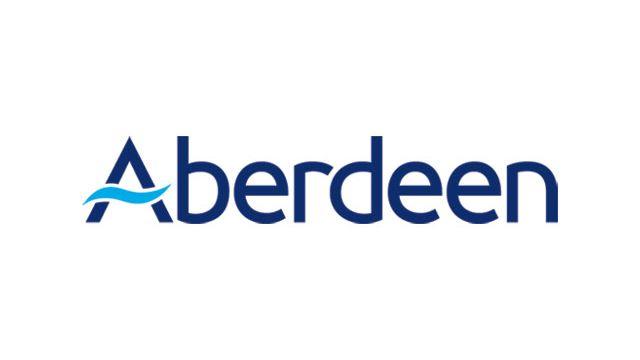 Dónde comprar acciones de Aberdeen New Thai Inv Trust