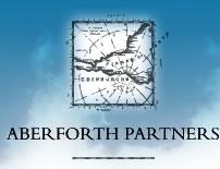 Hacer day trading con acciones de Aberforth Smaller Companies Trust