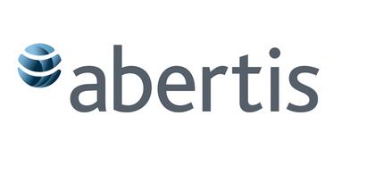 Hacer day trading con acciones de Abertis