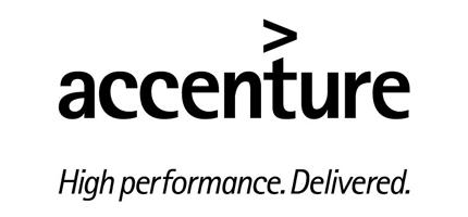 Invertir en acciones de Accenture
