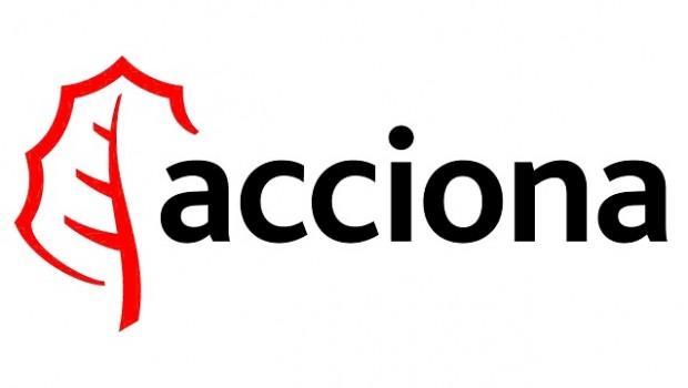 Comprar acciones de Acciona