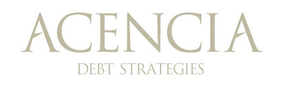 Invertir en acciones de Acencia Debt Strat
