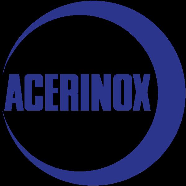 Cómo hacer day trading con acciones de Acerinox