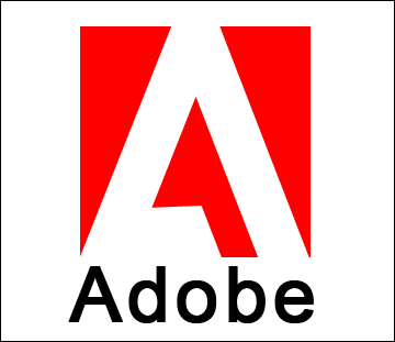 Invertir en acciones de Adobe Systems