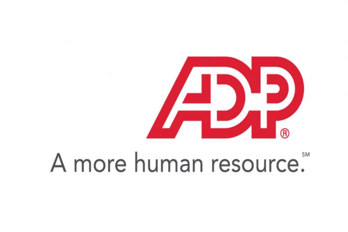 Dónde hacer trading con acciones de Adp