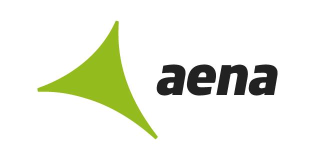 Comprar acciones de Aena