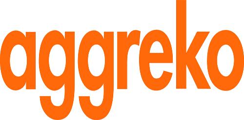 Cómo invertir en acciones de Aggreko
