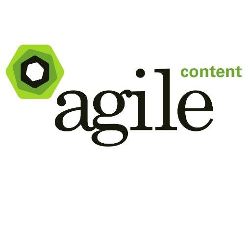 Invertir en acciones de Agile Content