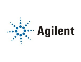 Dónde hacer trading con acciones de Agilent Tech
