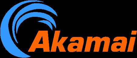 Dónde hacer trading con acciones de Akamai Technologies
