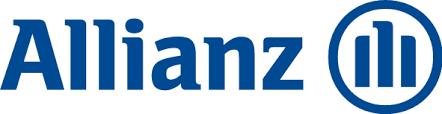 Dónde comprar acciones de Allianz