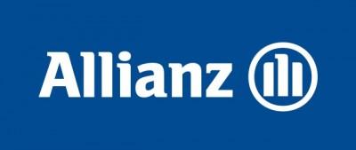 Dónde hacer day trading con acciones de Allianz N