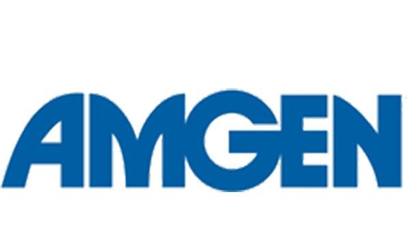 Cómo invertir en acciones de Amgen