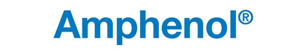 Dónde comprar acciones de Amphenol-a
