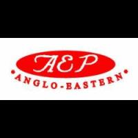Cómo invertir en acciones de Anglo-eastern Plantations